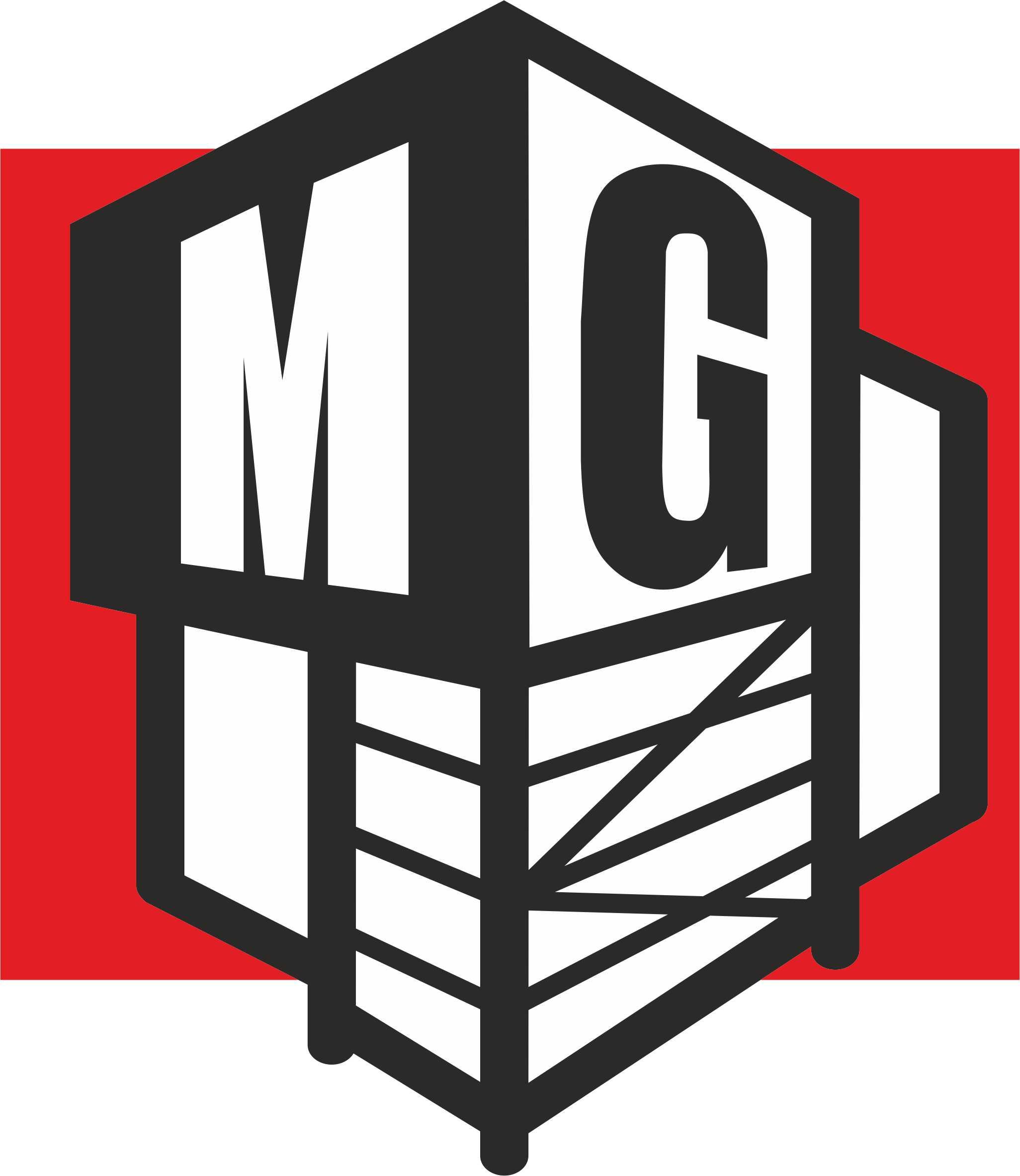 Menke Gerüstbau GmbH