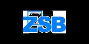 ZSB Kopie 3