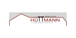 Hüttmann Kopie 3