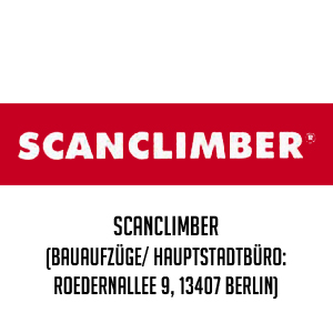 scanclimber-logo